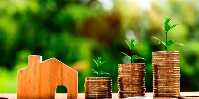 10 consejos para comprar un departamento para inversión