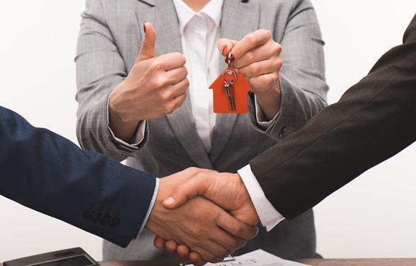 Arrendador y arrendatario – Diferencias