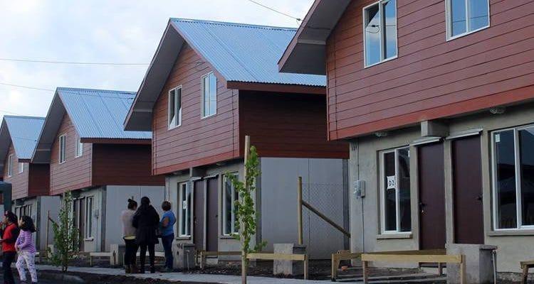 Infórmate sobre el Subsidio Habitacional que entrega el Minvu para que tengas una vivienda propia