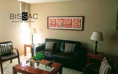 Se Vende- Hermosa Casa 3 pisos. Ubicada camino a las Vizcachas. Conjunto habitacional Portal del Valle. Puente Alto UF 5.172